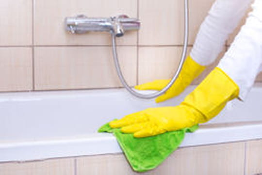 White-spirit: que nettoyer avec? Quels dangers?
