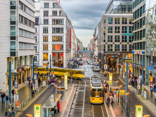 Que voir à Berlin en 3jours? Voici 20incontournables