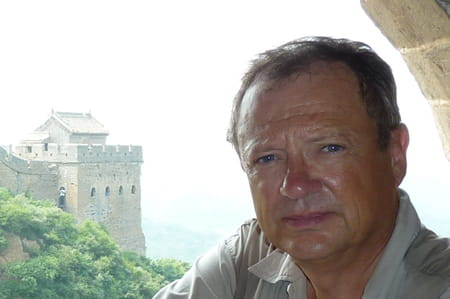 Jean Palix