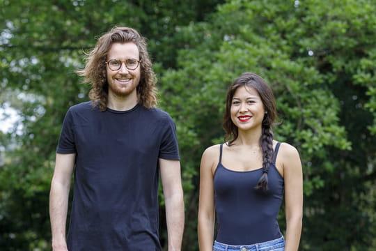 Pékin Express: Stéphane Rotenberg défend Alizée et Maxime