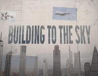 Inventer le ciel : Constructions ostentatoires 1972-1997