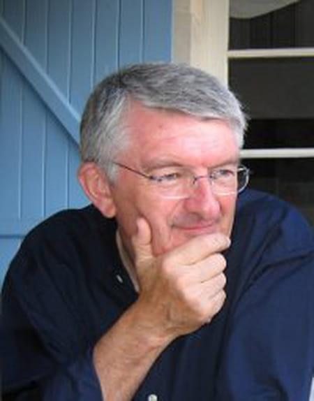Maurice Raison