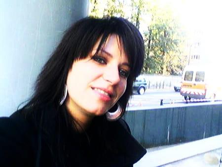 Elodie Janon