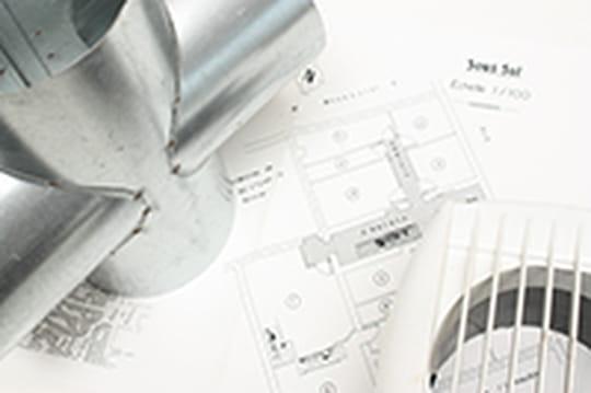 Réparer une VMC: nos conseils pratiques