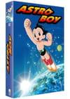 Astro Boy - Saison 1