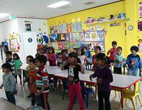 Des écoles pas comme les autres : La performance