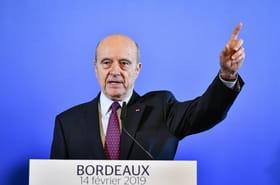 Alain Juppé: pourquoi il a (vraiment) démissionné