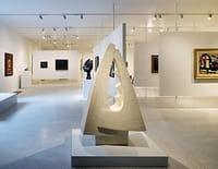 Aventure au musée : Le musée Unterlinden de Colmar