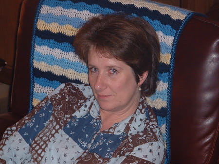 Marie Noelle Lesne
