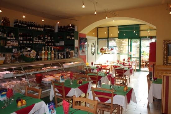 pasta fresca restaurant italien salon de provence avec linternaute. Black Bedroom Furniture Sets. Home Design Ideas