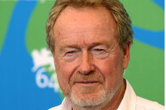 Ridley Scott: films, femme... Biographie du réalisateur d'Alien