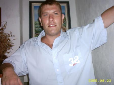 éric Petitfrère