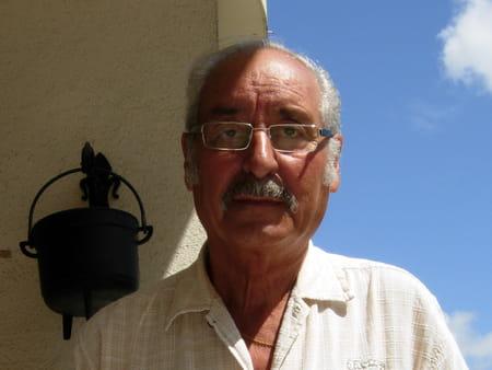 Andre Jovenin