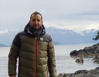 Echappées belles : Patagonie, le grand spectacle de la nature
