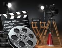 Les couples mythiques du cinéma : Clark Gable / Carole Lombard