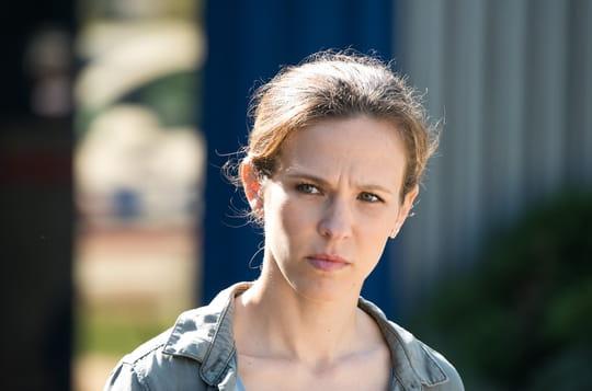 Demain nous appartient: pourquoi Lorie Pester quitte la série?