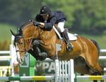 Equitation - CHIO d'Aix-la-Chapelle