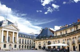Résultat municipales Dijon: quilespublie avant 20heures? #mun21000