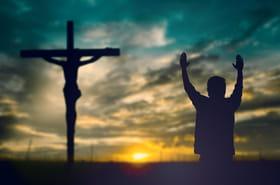 Carême2017: que veut vraiment dire ce temps clé de la vie chrétienne?