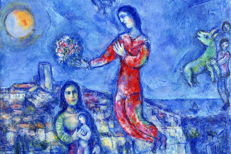 Atelier Des Lumieres Exposition Monet En Images Prix Et Duree De Visite
