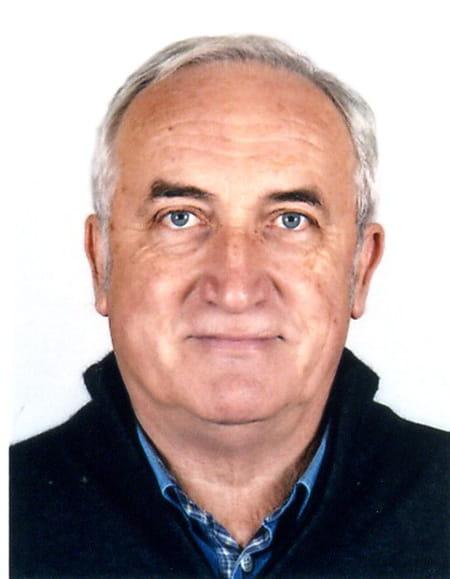 Jean- Paul Soulier