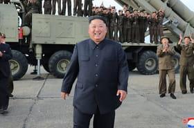 Kim Jong-un: le dirigeant nord-coréen n'est pas mort selon la Corée du Sud voisine