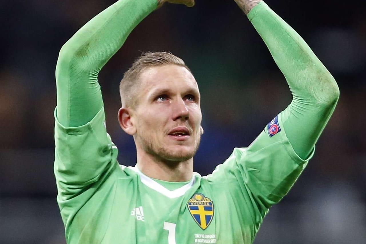 Suède - Corée du Sud: suivez le match en direct / live!