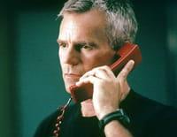 Stargate SG-1 : L'ennemi invisible