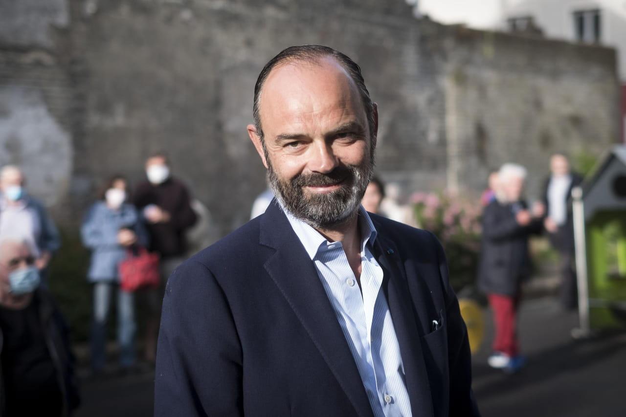 Edouard Philippe: après son résultat aux municipales, quel avenir pour le Premier ministre?