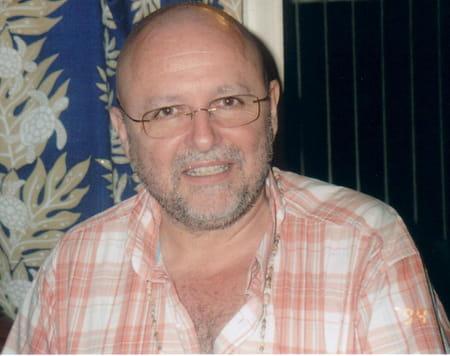 Yann Gaudu