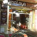 Hymalaya  - restaurant hymalaya -