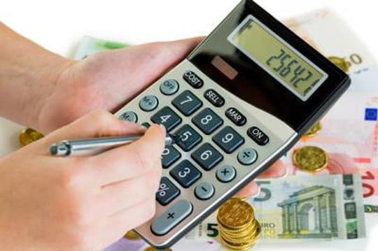 Tous les rendements de l'assurance-vie en 2013