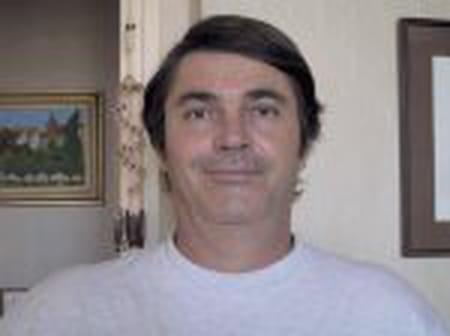 Jean-Herve Grugeard