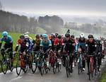 Cyclisme - Amstel Gold Race