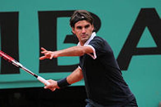 5 bonnes raisons de vouloir ressembler à Roger Federer
