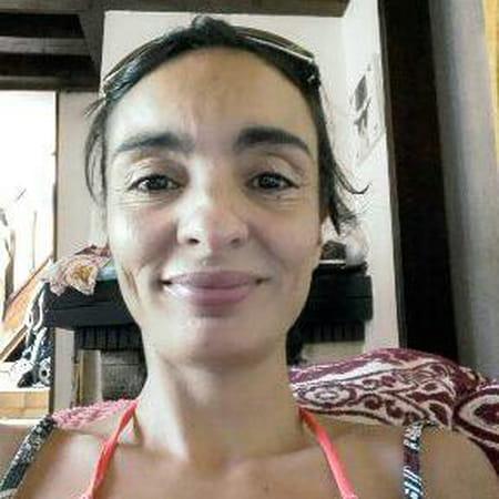 Smina Aït  Slimani