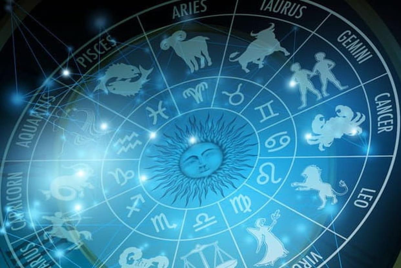 zodiaque signe rencontres quiz