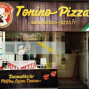 Tonino Pizza