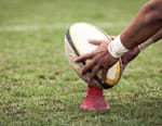 Rugby : Coupe d'automne des nations