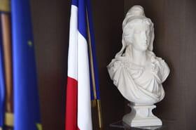 Laïcité en France et dans le monde: explications, définitions et distinctions