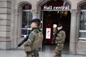 Chérif C.: ce qu'on sait du présumé auteur de l'attentat de Strasbourg