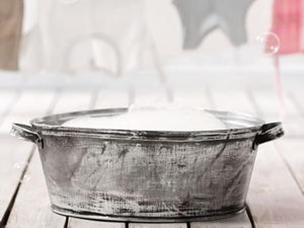 savon noir comment l 39 utiliser pour nettoyer la maison. Black Bedroom Furniture Sets. Home Design Ideas