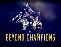 Beyond Champions