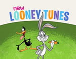 Bugs ! Une Production Looney Tunes
