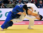 Judo : IJF World Tour - Grand Chelem de Kazan
