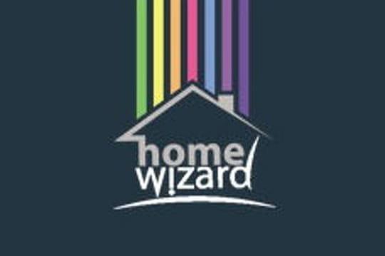 On a testé pour vous: le système domotique HomeWizard