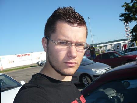 Kevin Landauer