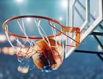 Basket-ball : Euroligue masculine - Villeurbanne / Valence