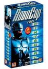 Robocop 2001- L'intégrale
