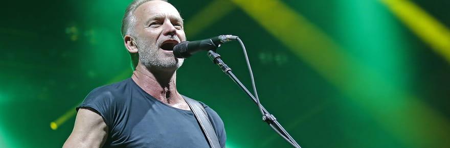 Stingmalade: après des concerts annulés, sa tournée reprend à Lyon